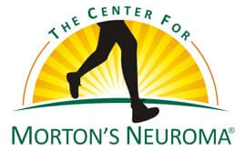 The Center for Morton's neuroma